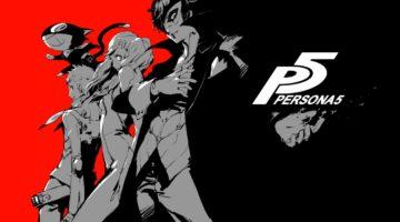 persona5-back