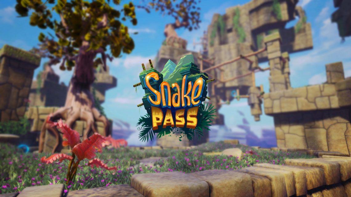 snake-pass_20170428175221