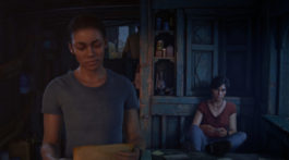 uncharted_thelostlegacy_ferry_01