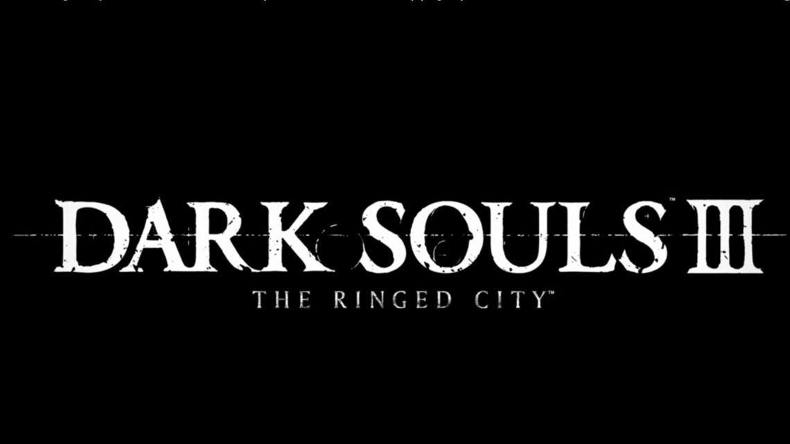 dark-souls-iii-the-ringed-city