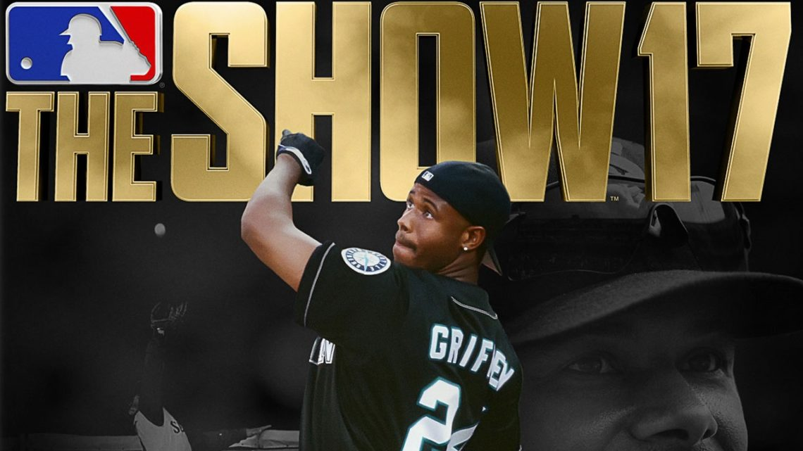theshow17-featured