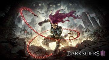 darksiders-iii-thumb-2