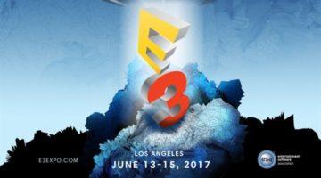 e3-2017-thumb