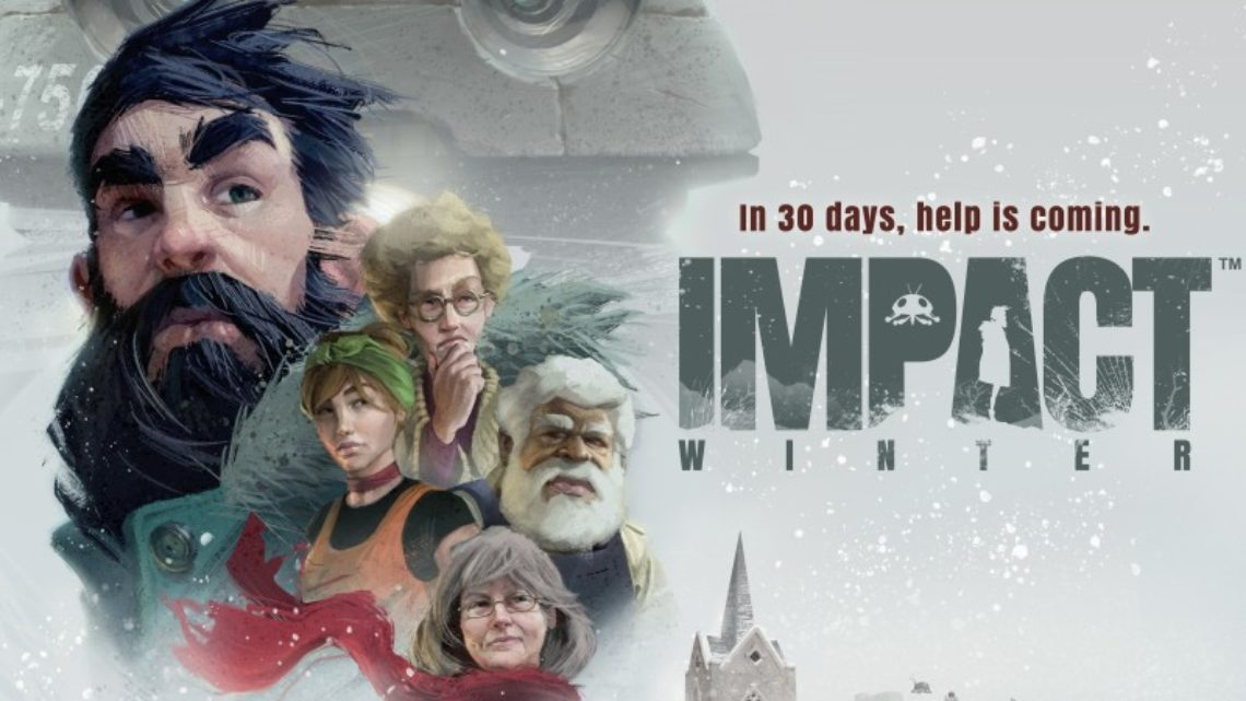 impact-winter-logo