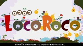 locoroco-remastered_20170510221730