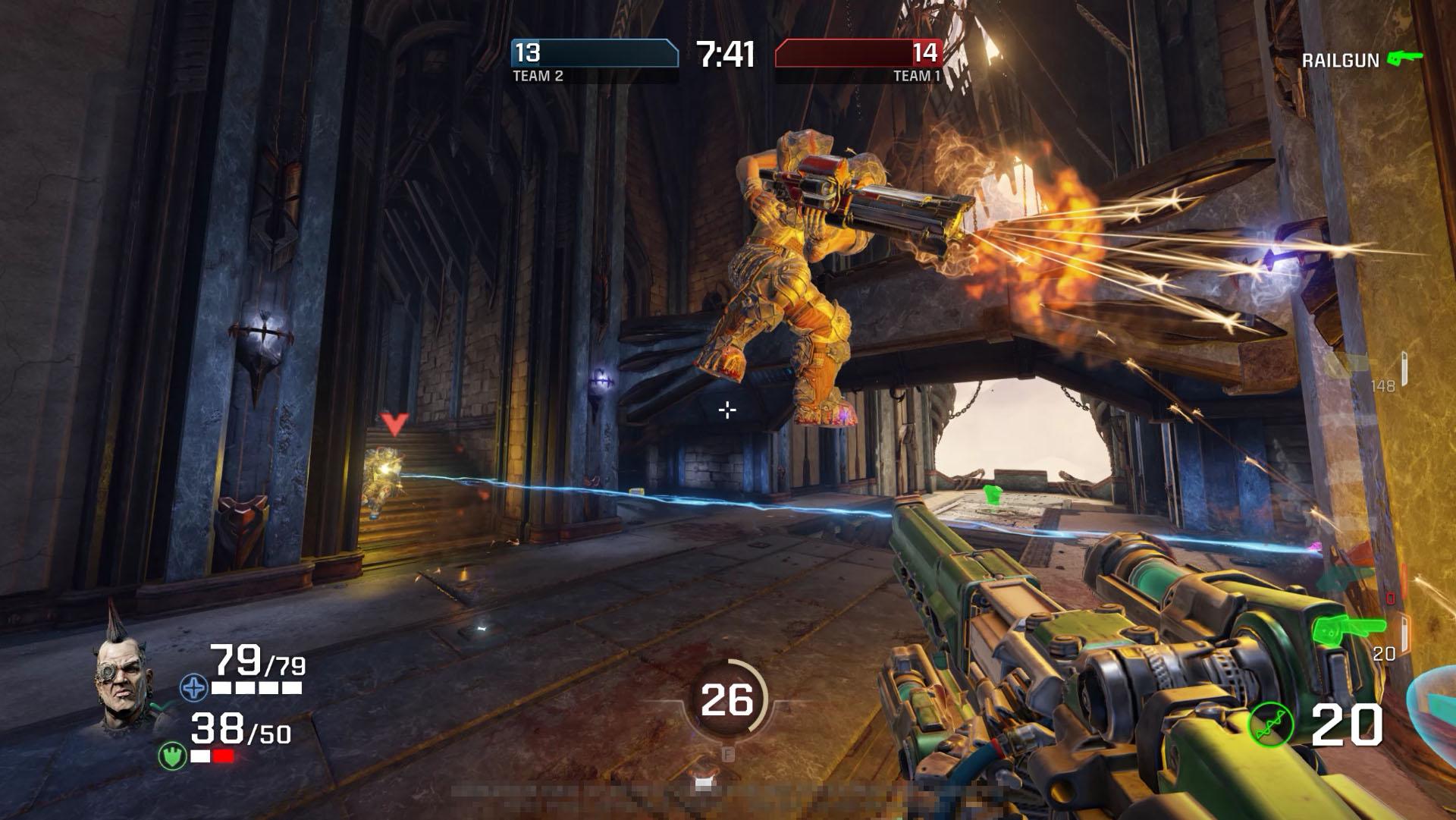 quake-champions-emuglx-beta-1