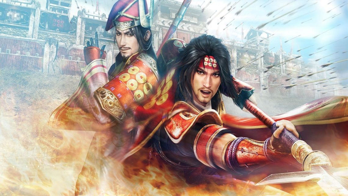 samurai-warriors-spirit-of-sanada-hero-2-min