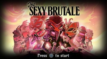 the-sexy-brutale_20170503232443