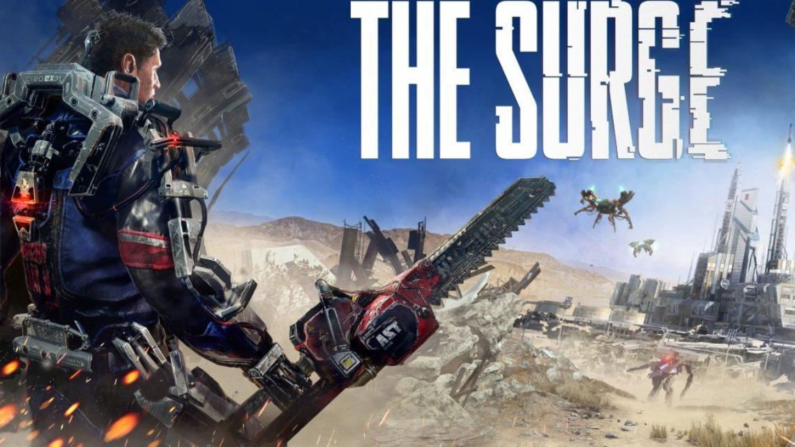 the-surge-thumb