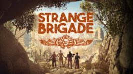 strange-brigade-thumb