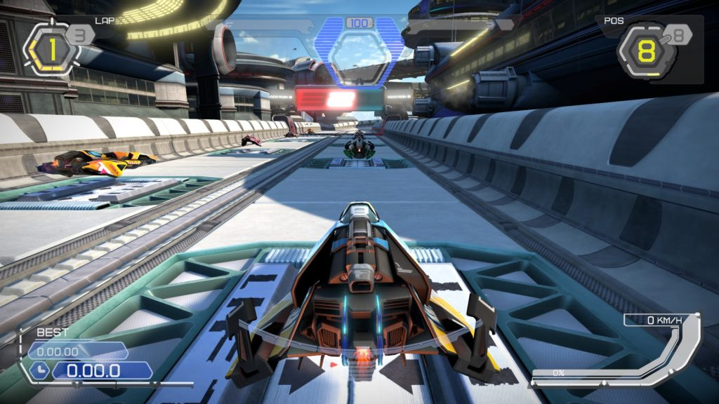 wipeout-omega-collection_20170608161829