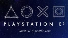 sony_e3_2017_press_conference