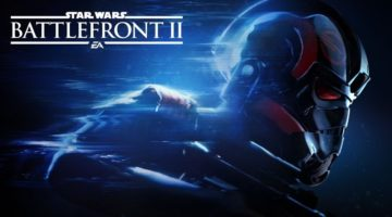 Battlefront II thumb2