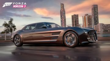 FinalFantasy_Regalia_01_WM_ForzaHorizon3_1152x648_1