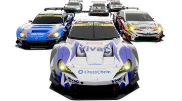 SEGA World Drivers Championship thumb copy