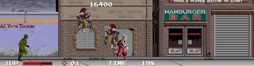 ninjawarriors-6