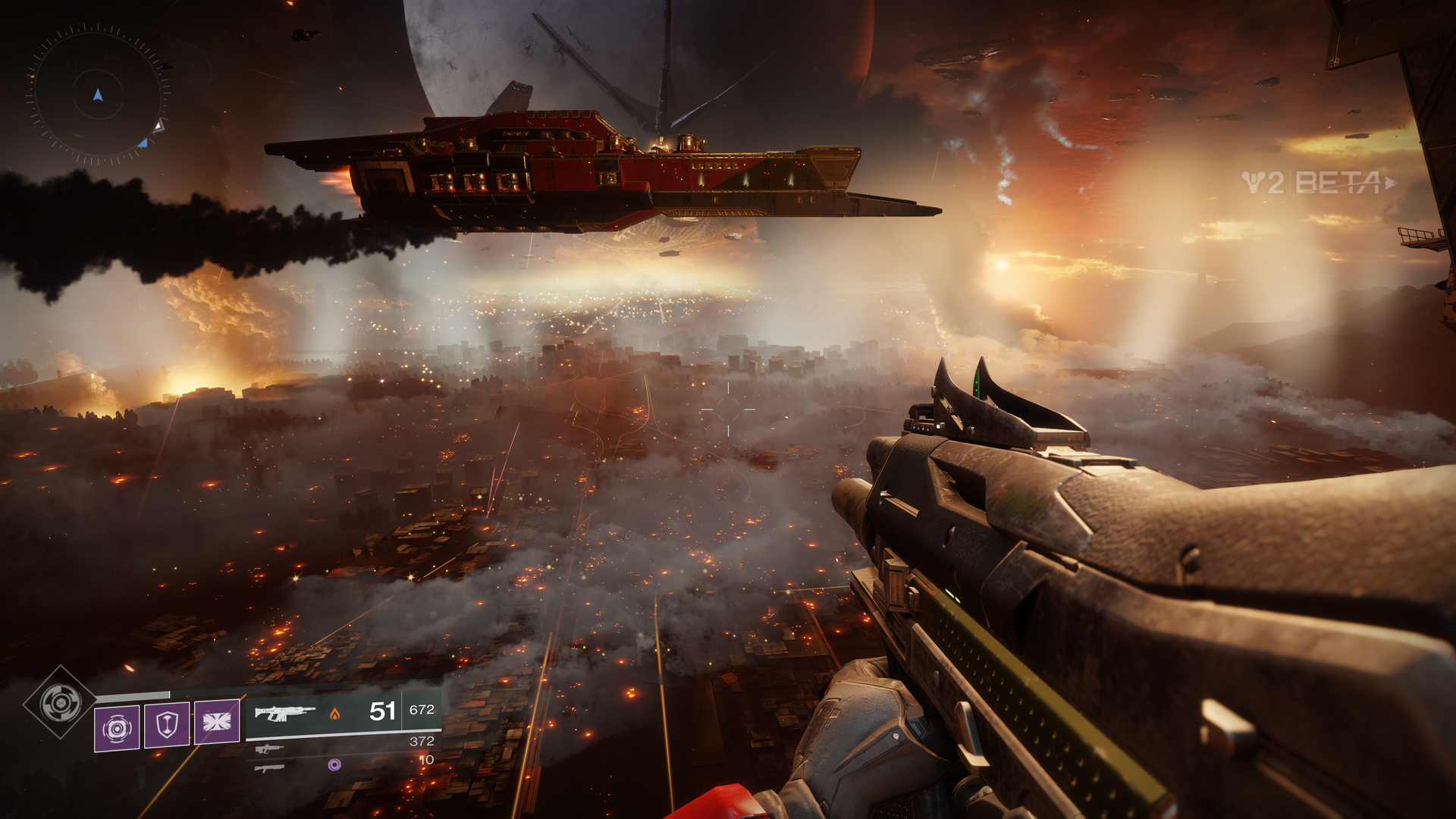 Destiny-2-Screenshot-2017.08.30-04.04.44.98