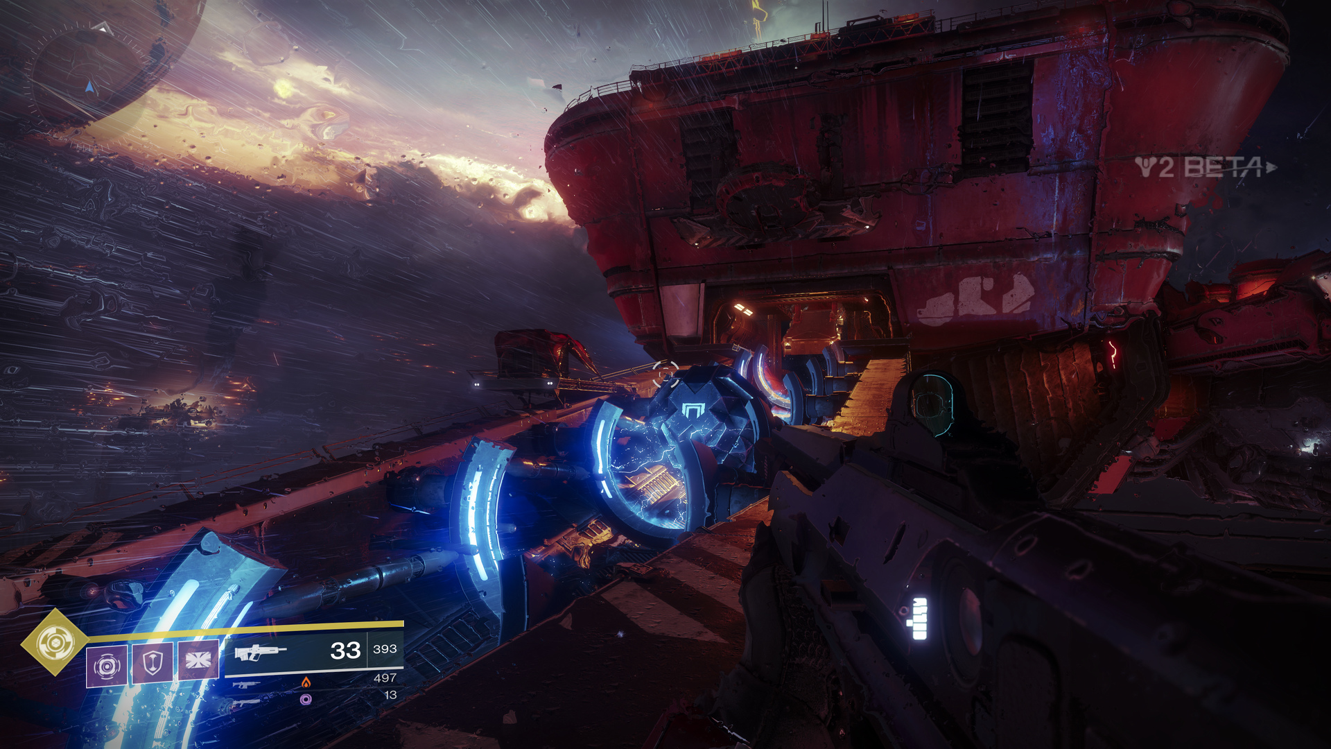 Destiny-2-Screenshot-2017.08.30-04.14.28.13