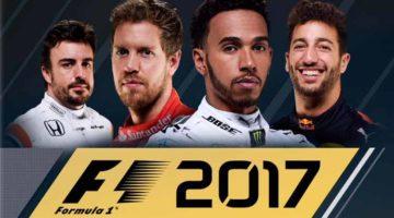 F1 2017 thumb