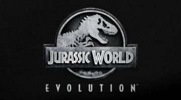 Jurassic-World-Evolution-810x400