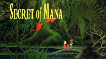 Secret of Mana thumb