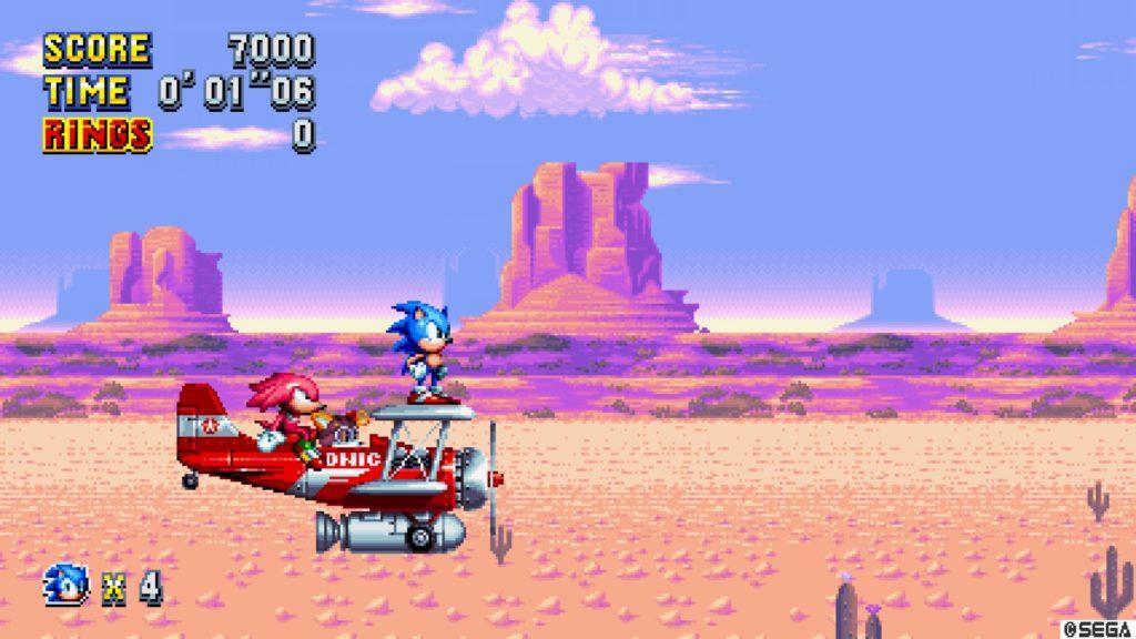Sonic Mania_20170827134847