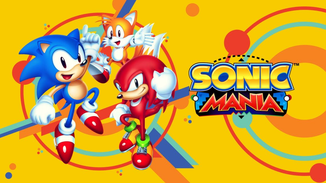 Sonic Mania_20170827153121
