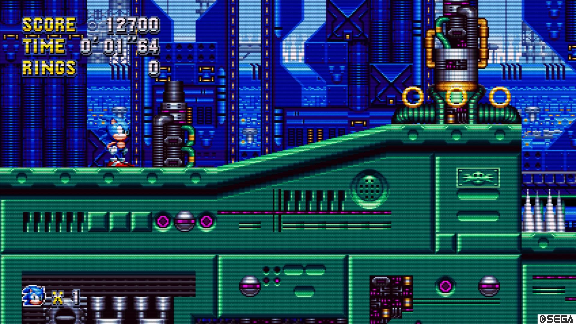 Sonic Mania_20170827153336