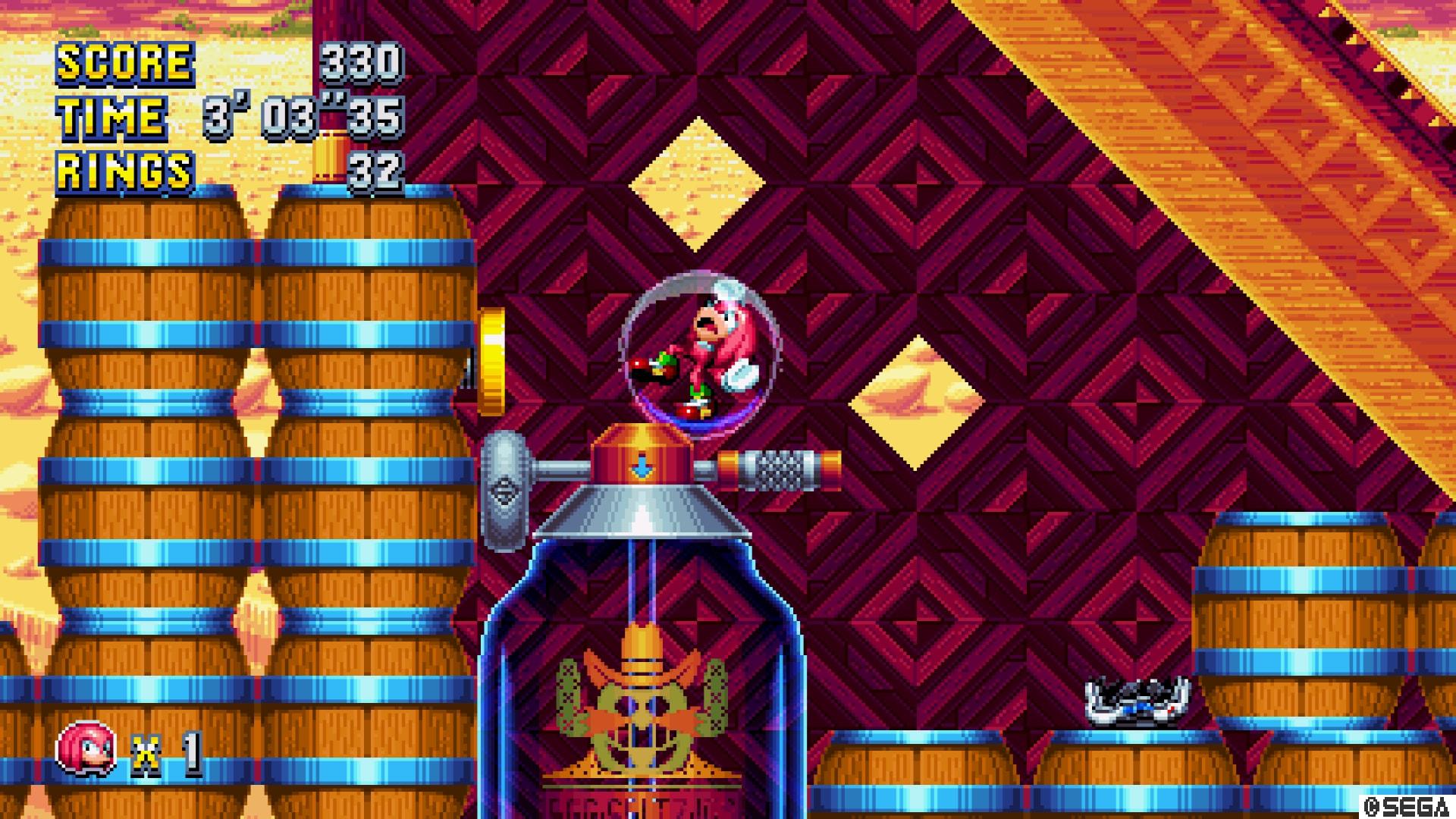 Sonic Mania_20170827184613