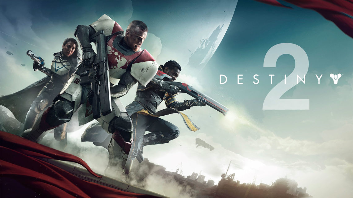 destiny-2-gameplay-reveal-2_feature