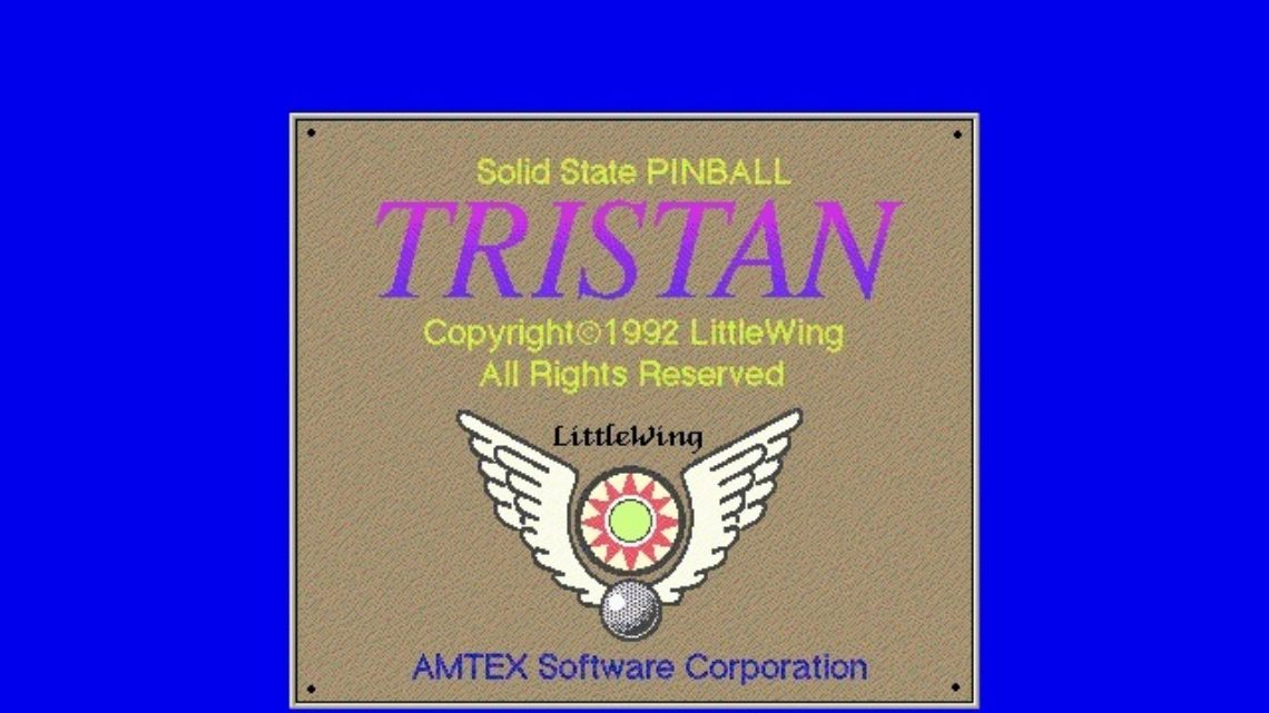 solid-state-pinball-tristan_1