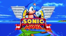 sonic_mania_new-1200x675