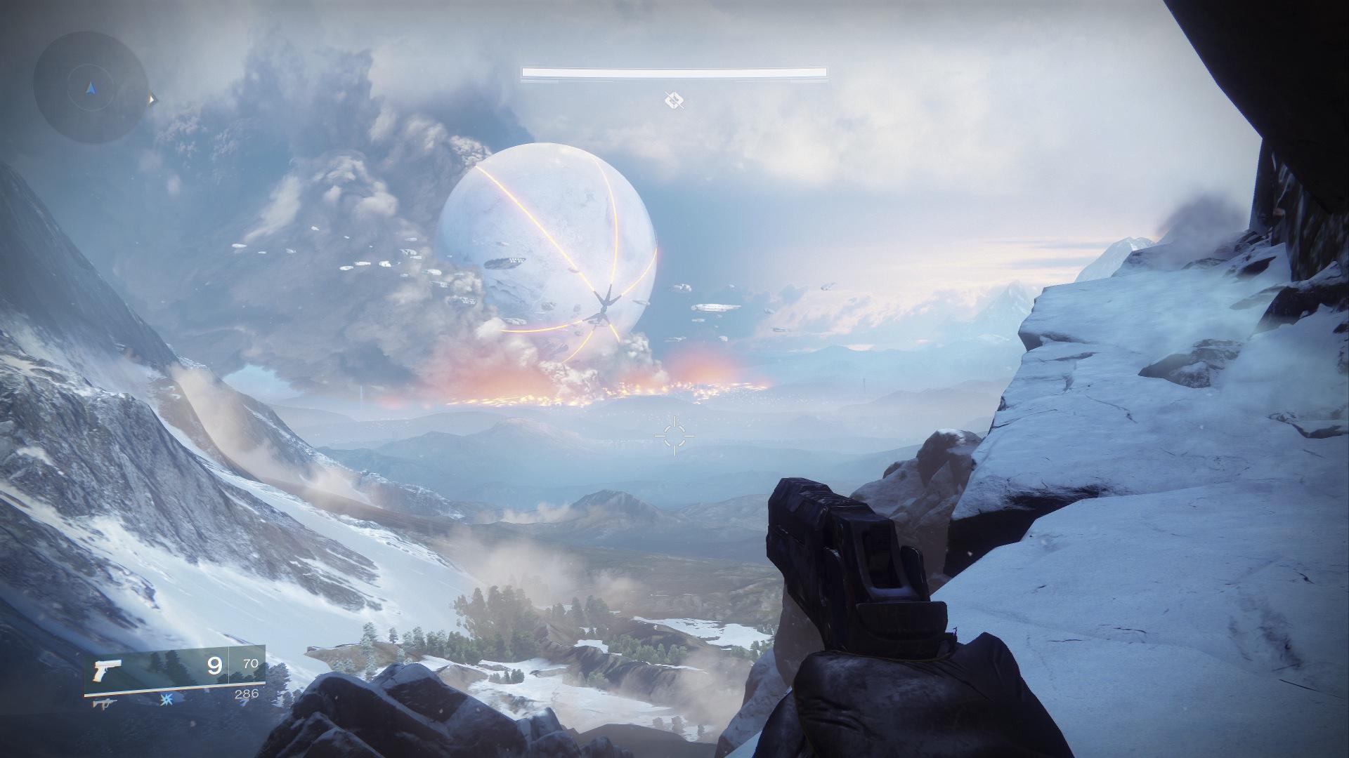 Destiny2 01