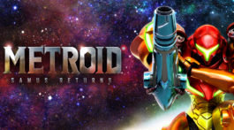 H2x1_3DS_MetroidSamusReturns1