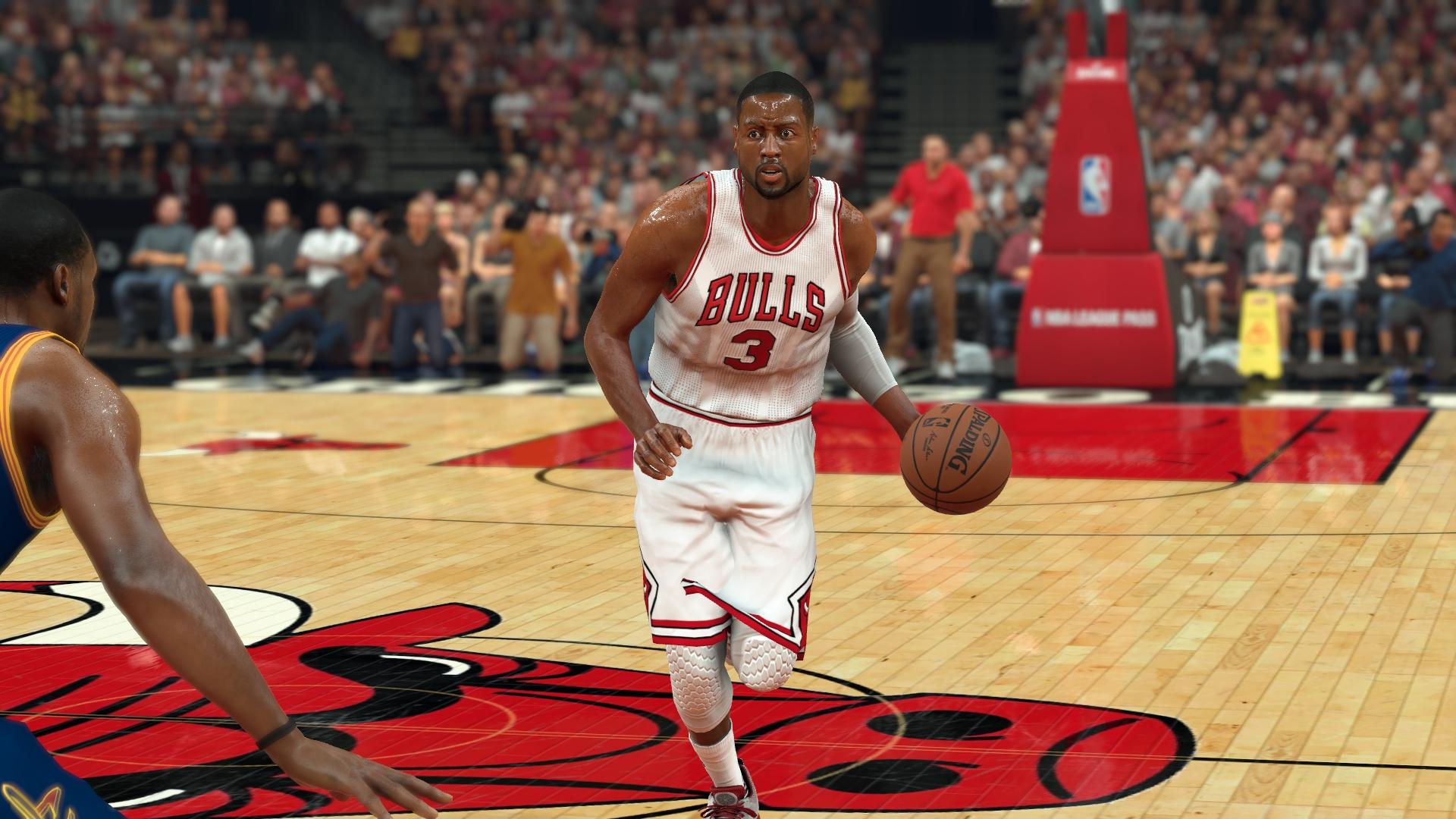NBA2_K17_2017_05_30_00_44_49_710
