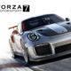 forza_motorsport_7_porsche_911_gt2_rs
