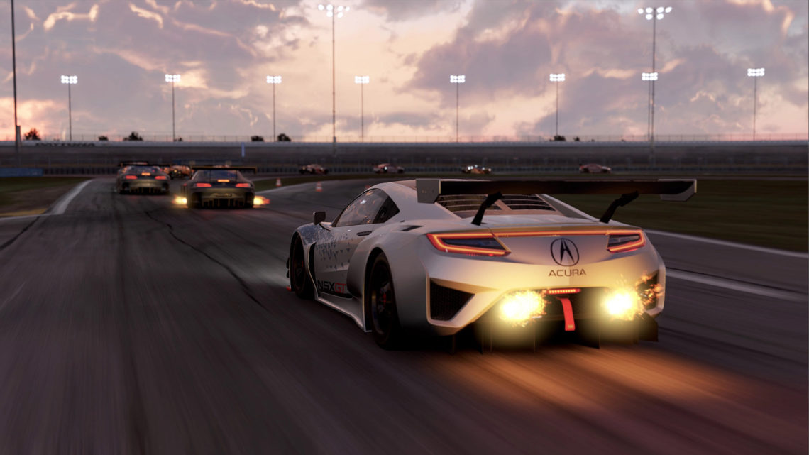 project-cars-2-screen-06-ps4-eu-26jan17