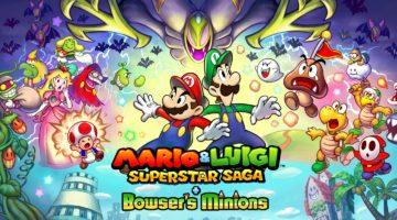 H2x1_3DS_MarioAndLuigiSuperstarSagaPlusBowsersMinions_image1600w