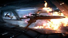 Star Wars Battlefront beta thumb