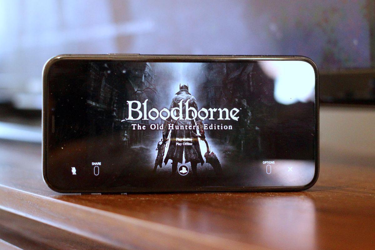 iOS-remote-play.jpg