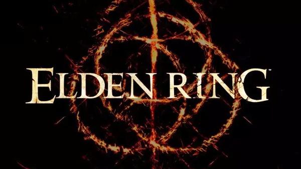 Elden-Ring-small-logo-thumb.jpg