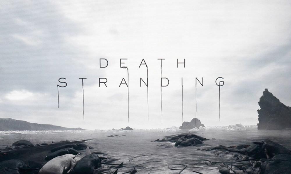 Death-Stranding-beach-logo.jpg