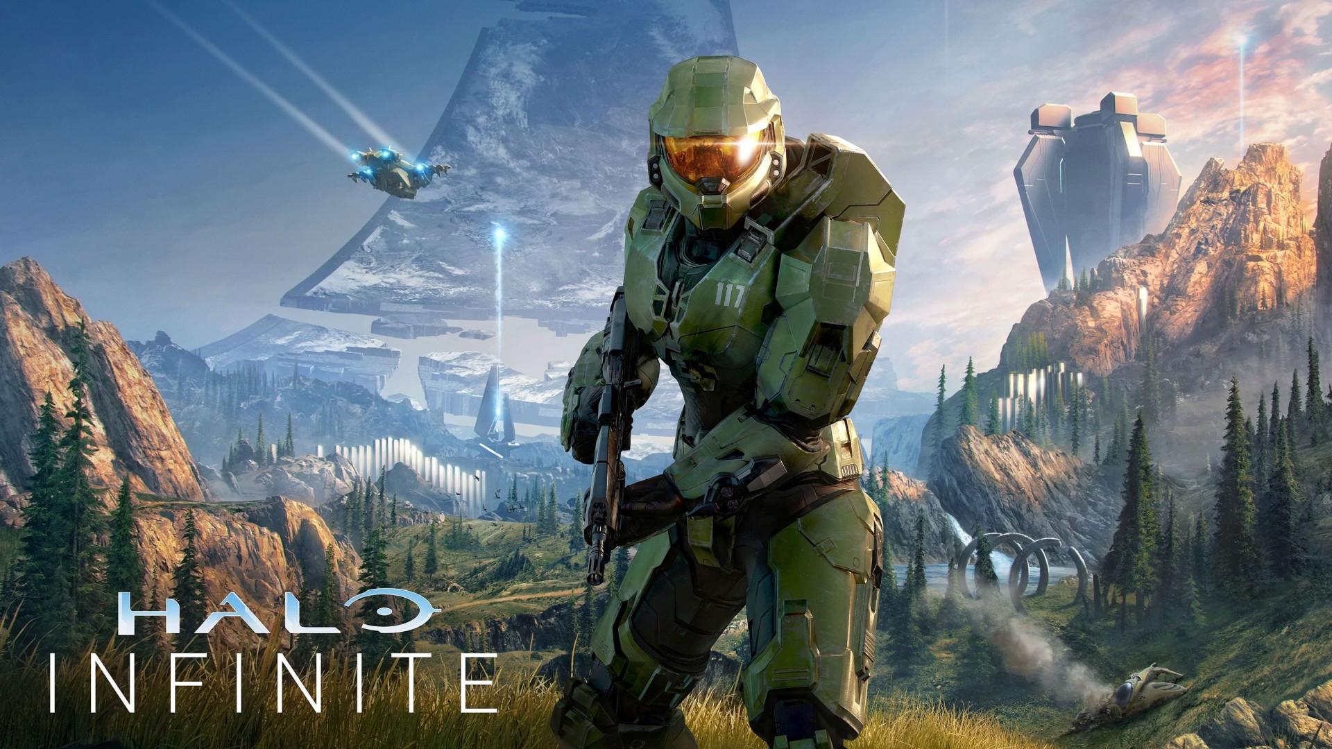 Halo-Infinite-logo.jpg