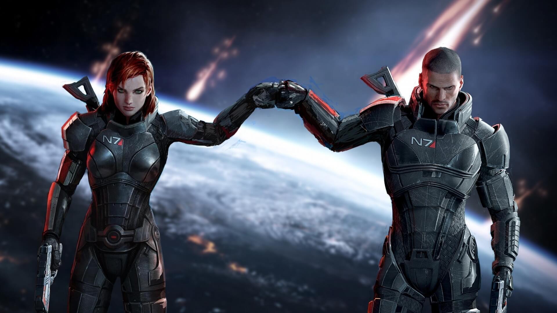 Mass-Effect-shepard.jpg