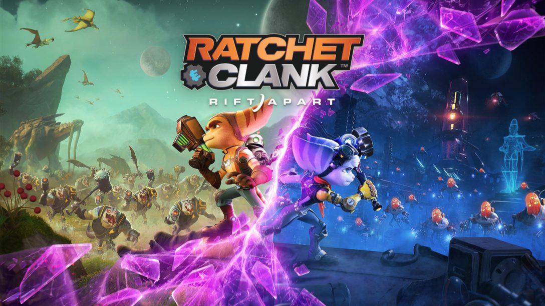 Ratchet-and-Clank-Rift-Apart-logo.jpg