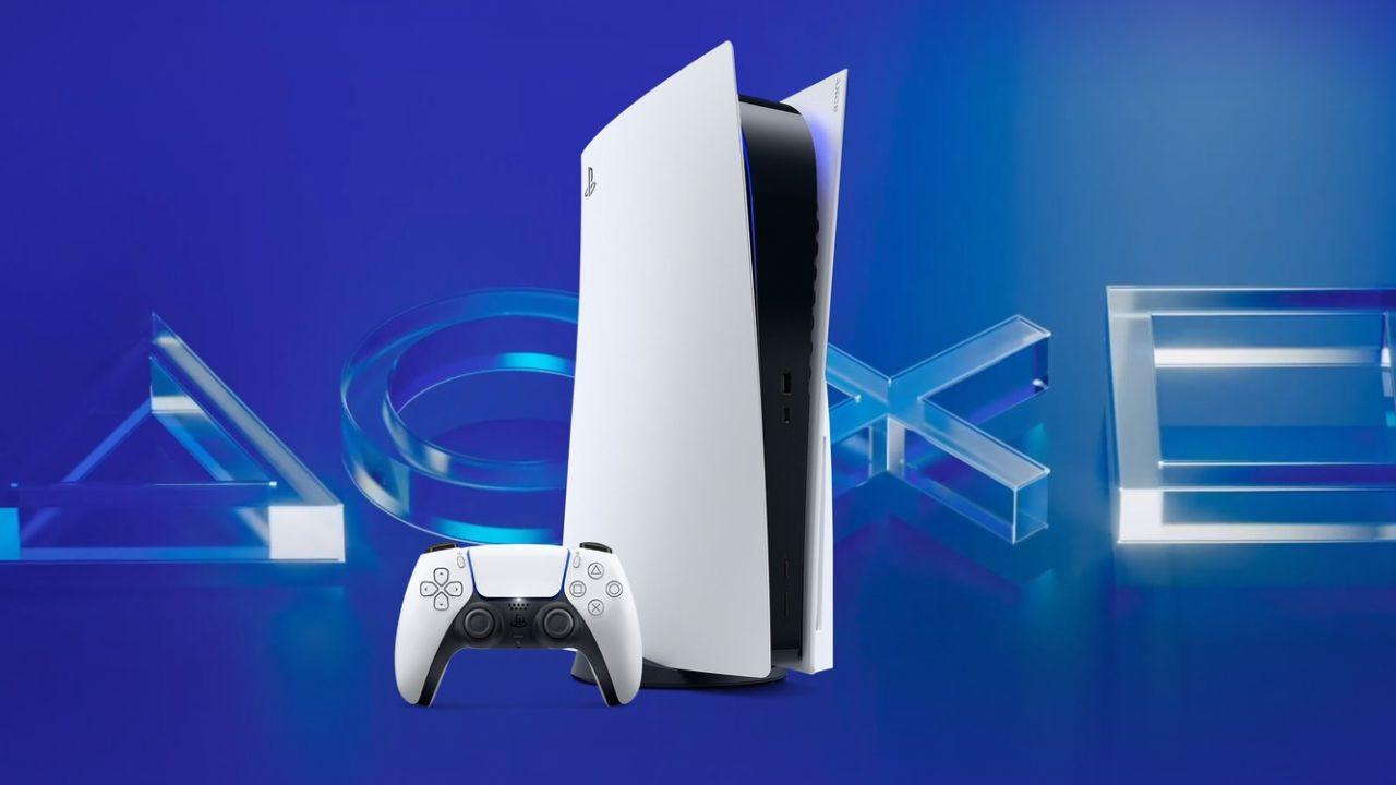 playstation-5-system-update.jpg