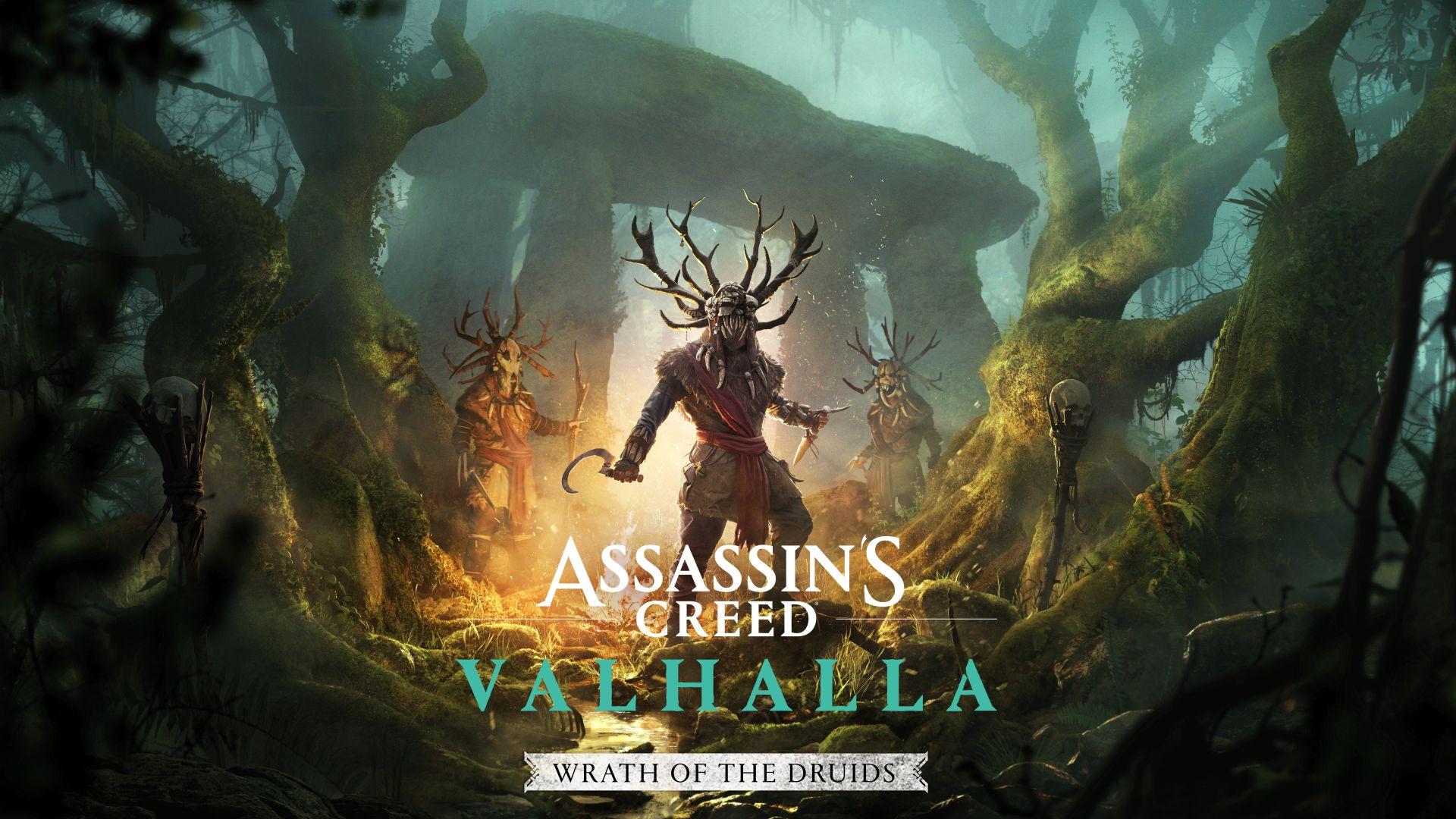 Assassins-Creed-Valhalla-Wrath-of-the-Druids.jpg