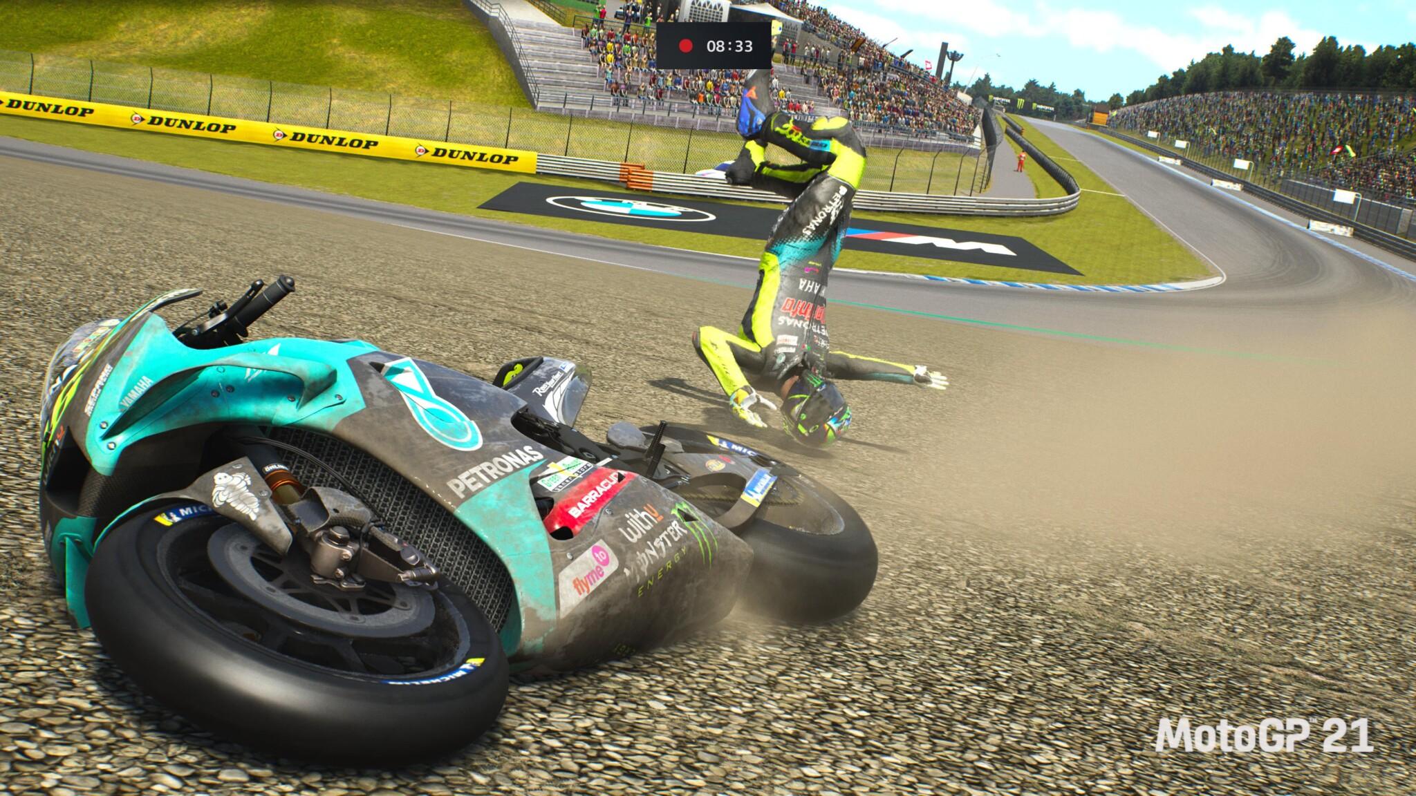 MotoGP™21_20210511223344.jpg