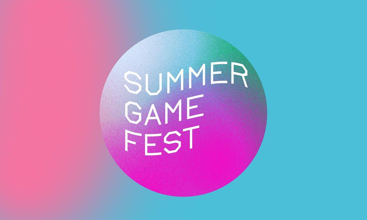 Summer-Game-Fest-2021.jpg