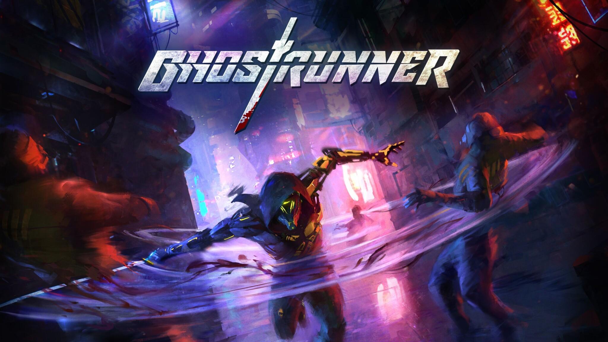 ghostrunner-key-art-scaled-1.jpg